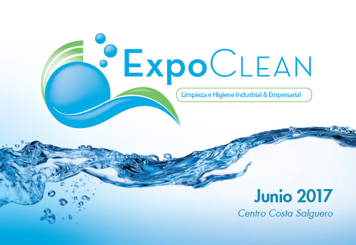 expo-clean-2017