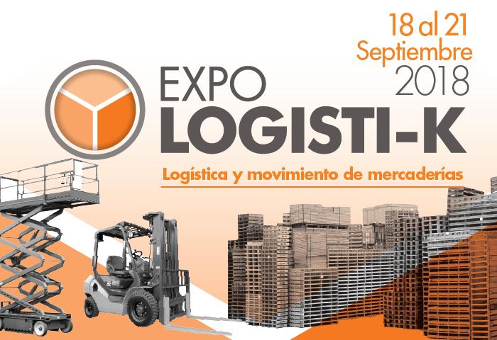 expo-logisti-k-2018
