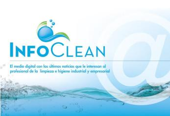 infoclean-medio-digital